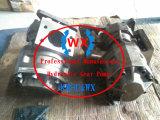 Fábrica---Bomba de engrenagem hidráulica 705-95-03020 para os caminhões de descarga HD605-7 de KOMATSU. Bomba das peças de automóvel HD465-7