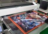 Imprimante utilisée parGicleur de T-shirt de Digitals