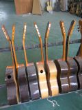 Aiersi Chinese Handmade Smallman Classical Guitar
