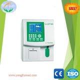 Nouvelle conception 3 partie pour la vente de l'analyseur automatique de l'hématologie