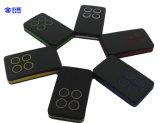 マルチ頻度280-868のMHzとリモート・コントロール無線RF圧延コード複写器