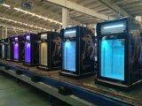 Hingh Qualitätskühlraum-Gegenoberseite-Kühlvorrichtung-Minikühlraum