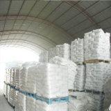Нано активного цинка ZnO 99,7 цена для резиновых и пластмассовых