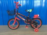 イタリアデザイン子供自転車か子供のバイク