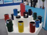 Chemises de la pompe de boue/manchon Cyliner API standard pour Emsco/Devner Bomco/Gardner/Oilwell/TSC/Nov etc