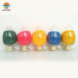 Хорошее качество много цветов SGS PE цвет Masterbatch для изготовителей оборудования