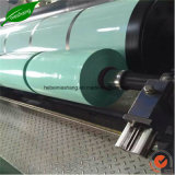 Película de estiramento do rolo do envoltório da ensilagem do fabricante de China