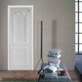 販売のための低価格の木製のドアとのヨーロッパデザイン