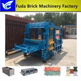 Voller automatischer konkreter Ziegelstein-Produktionszweig Maschine von China