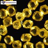 Diamante industrial do pó sintético do diamante
