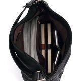 Sacchetto di cuoio caldo delle donne della borsa dell'unità di elaborazione dei sacchetti della signora spalla di modo del progettista di vendita di alta qualità della signora Tote New Arrived 2018 dell'OEM (WDL0530)