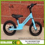 [إيوروبن] سوق حارّة أطفال ميلان درّاجة مصغّرة ميلان درّاجة