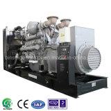 660kw/825kVA conjunto gerador diesel / Grupo gerador com motor Cummins Atj38-G2 (BCS660)
