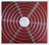 Geschweißte Maschendraht-Metalgebläse-Abdeckung/Schutzvorrichtung des Gebläse-Grill/Fan