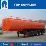 Titaan 3 het Schip van de Olietanker van de Tanker van de Brandstof van de As Voor Verkoop in de Filippijnen