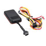 На заводе горячая продажа Super Mini дешевые GPS Tracker для автомобиля T108