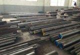 Acciaio rotondo 42CrMo dell'acciaio legato della barra della lega di alta qualità di /42CrMo