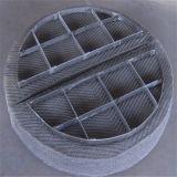 De Directe Fabrikant van de Ruitverwarmer van de Filter van het Netwerk van de Draad van het roestvrij staal