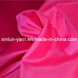 Festes gefärbtes Farben-Nylongewebe für Kleid/Beutel/Zelt
