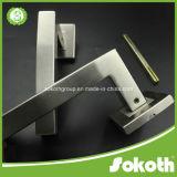 真鍮のヘッドドアハンドルSkt-S037とのSokothの工場高品質Ss304
