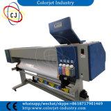 Preço barato Cj-Ep1600 1.6m/5 de Eco pés de impressora do solvente