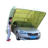 Qualitäts-faltbare bewegliche bewegliche Auto-Schutz-Garage