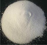 De Fabrikant van de Leverancier van het nieuwe Product voor het Chloride van het Kalium van 98%