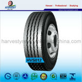"R20 "" - R22.5 "" Heavy Truck Radial Tires"