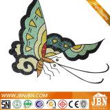 2016 Novo mosaico de mosaico de design para parede (JRJP23)