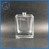 De hete Verkoop Aangepaste Fles 100ml van het Parfum van de Nevel van het Glas