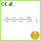 Illuminazione posteriore luminosa del LED (WF-MZ3636-4LED-12V)