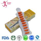최신 판매 Slimex15mg 무게는 점화하는 지방질을 분실해 환약을 체중을 줄인