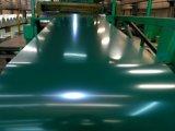 PPGL strich Galvalume-Stahlring vor