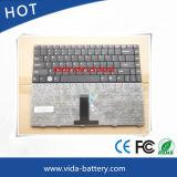 Het mini Toetsenbord Touchpad van PC voor Asus F81 F80r ons Versie