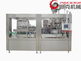 Automatische Vullende Lijn voor de Productie van Mineraalwater 5 Litresbottle