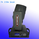 DJ 7r Sharpy Disco Moving Head Beam 230 Price