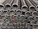 Linha de fio de hastes de perfuração, dos tubos de evacuação Aq, Bq, Nq, Hq Serise