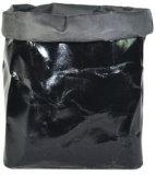 カラーTyvekの女性袋