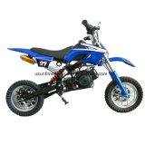 وسخ درّاجة [موتوركل] عمليّة بيع حارّ في فليبين