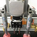 Mz73031 het Model Enige HoofdHulpmiddel van de Houtbewerking van Boring Machine van de Machine van de Boring voor Meubilair