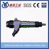 Peças de motor Diesel Bosch injetor de combustível do Comum-Trilho de 110/120 de série (0 445 120 313)