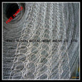 Filtro diesel dall'iniettore/Wiremesh lavorato a maglia/l$signor Screen
