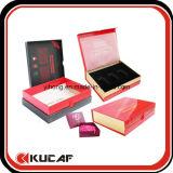 Imballaggio del contenitore di regalo di alta qualità personalizzato