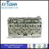 Головка цилиндра для головки двигателя OEM 03G103351b-E W. Bkd 2.0 V.