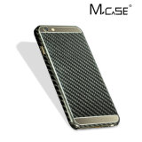 iPhone 6 Plus Smartphone를 위한 가장 새로운 Carbon Fiber Mobile Phone Cases