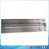 De Elektroden van de Staven van het Lassen van het Vloeistaal van de vervaardiging J422 6013 3.15mm