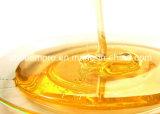 Huile de poisson raffinée certifiée GMP, huile de poisson EPA18% DHA12% Ethyl Ester (EE)