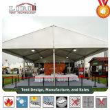 15m tenda di alluminio durevole di festa di 20m dalla forte