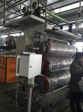 Belüftung-Marmorblatt-Maschinen-Zeile mit Cer und ISO