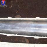B348 Gr5 de Staaf van het Titanium ASTM